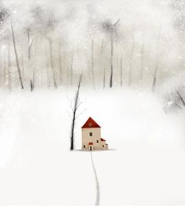 SneeuwBoerderij