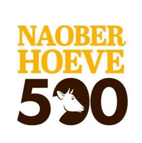 logo-naoberhoeve500.jpg